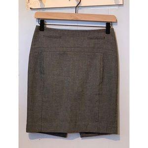 Express pencil skirt!!